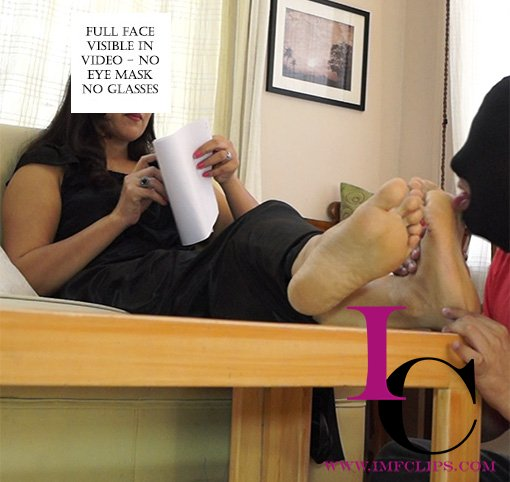Indian Feet Slave Friend Abusing For Job 1 Imf Clips